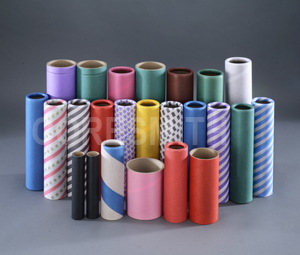 paper tube, paper tube manufacturer, paper tube seller, paper tube in india, paper tube supplier, paper tube exporter